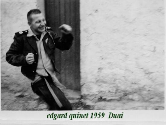 1959 - Ferme Martin 1