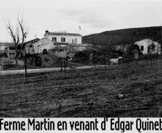 1959 - Ferme Martin 3