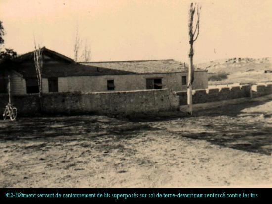 452-Edgar Quinett - La ferme Martin