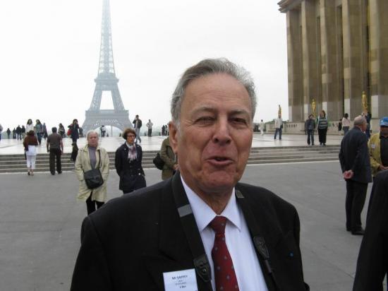 94 RI Paris 2012 SAPPEY Jean