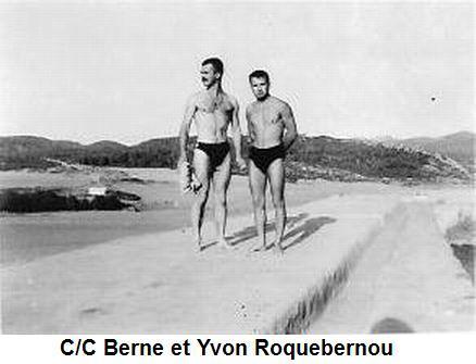 Aïn-Mimoun - 7 - C-C Berne et Yvon Roquebernou