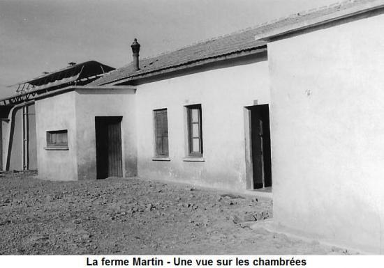 Edgard Quinet - La ferme Martin - 18