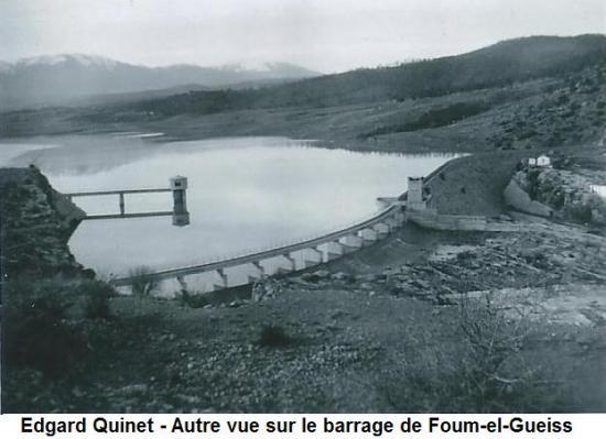 Edgard Quinet - La ferme Martin - 25