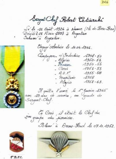 S-C Tetirarhi - 2 - Campagne & décorations