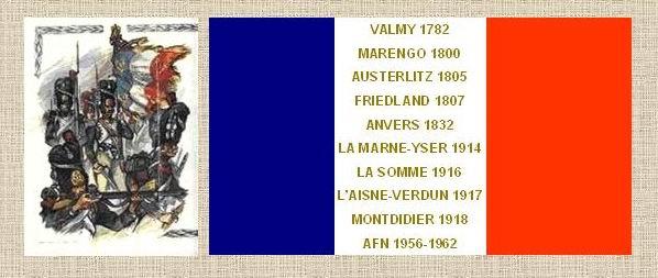 1-drapeau-et-grognards-21.jpg