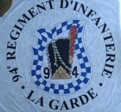 94-ri-paris-2012-drapeau-mural-a.jpg