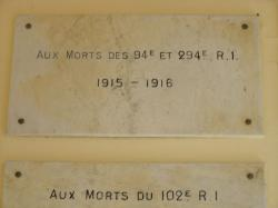 aux-morts-du-94-et-294-souain-marne.jpg