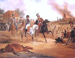 bataille-leipzig-napoleon-poniatowsk.jpg