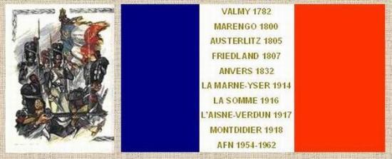 drapeau-et-grognards-2.jpg