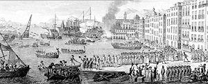 flotte-anglo-espagnole-au-siege-de-toulon-1793.jpg
