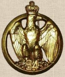 insigne-ancien-beret-1.jpg