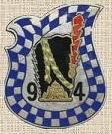 insigne-damier-94-ri-2.jpg
