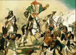 la-bataille-d-heilsberg-1807.png