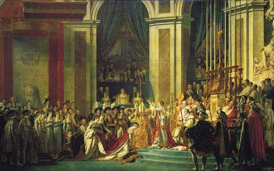 le-couronnement-de-napoleon.jpg