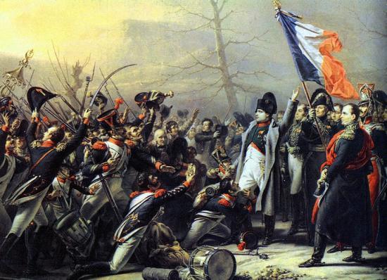 le-retour-de-napoleon.jpg
