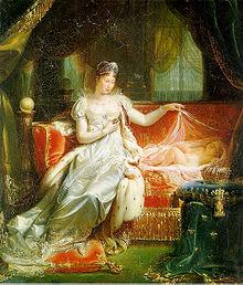 marie-louise-et-l-aiglon.jpg