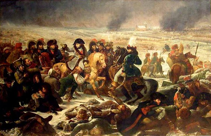 napoleon-at-eylau.jpg