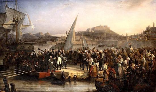 napoleon-ier-quittant-l-ile-d-elbe.jpg