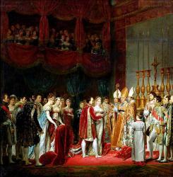 napoleon-marie-louise-marriage1.jpeg