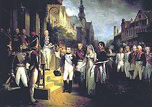 napoleon-tilsitt-roi-et-reine-de-prusse-1.jpg