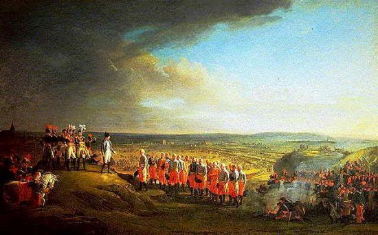 napoleon-ulm.jpg
