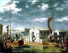 traite-detilsitz-1807.jpg